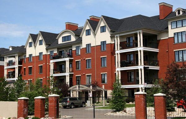 Unit Apartment Buildings For Sale In Pa